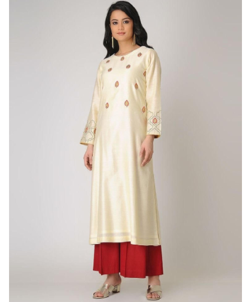 Different Kurti Sets For Different Occasions