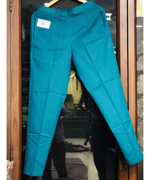Women Full Length Pant Suppliers In Machilipatnam