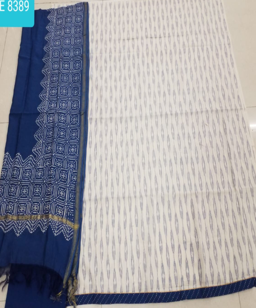 Ikkat Salwar Suit Manufacturers In Latvia